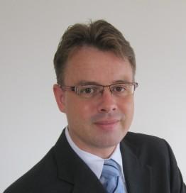 Ronald van Kleunen