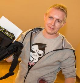 Mikko Laurenen