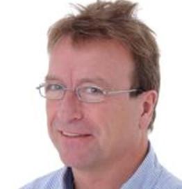 Anders Baardsgaard