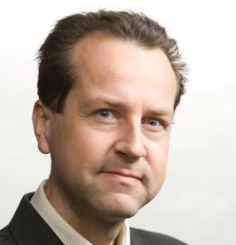 Veli-Pekka Ketonen
