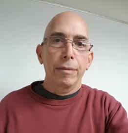 Steve Leytus