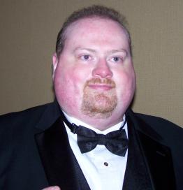 Jason D. Hintersteiner
