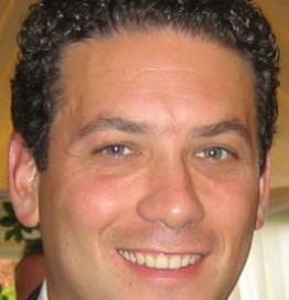 Mike Leibovitz